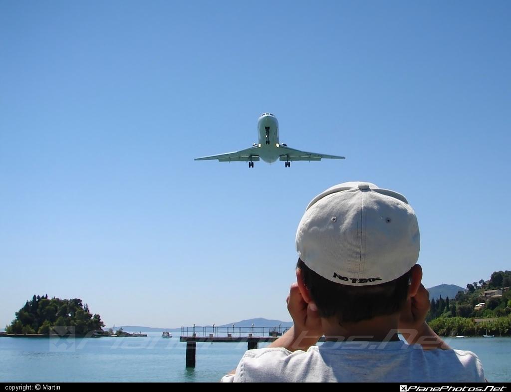 Dassault Falcon 2000EX - HA-LKN operated by Private operator #dassault #dassaultfalcon #dassaultfalcon2000 #dassaultfalcon2000ex #falcon2000 #falcon2000ex