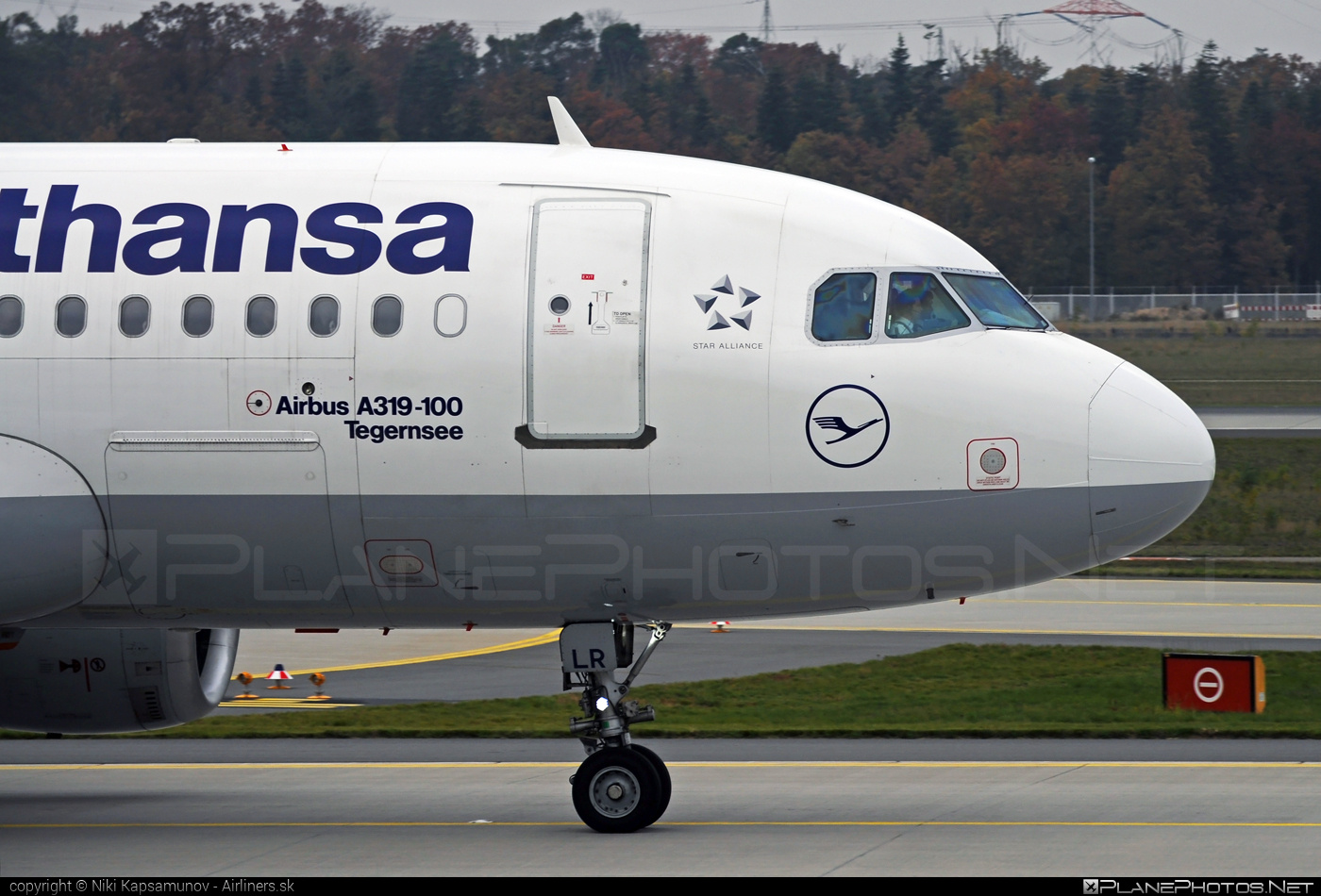 Airbus A319-114 - D-AILR operated by Lufthansa #a319 #a320family #airbus #airbus319 #lufthansa