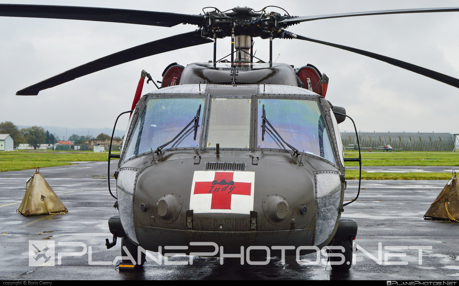 Sikorsky UH-60A Black Hawk - 83-23847 operated by US Army #blackhawk #sikorsky #uh60 #uh60a #uh60blackhawk #usarmy