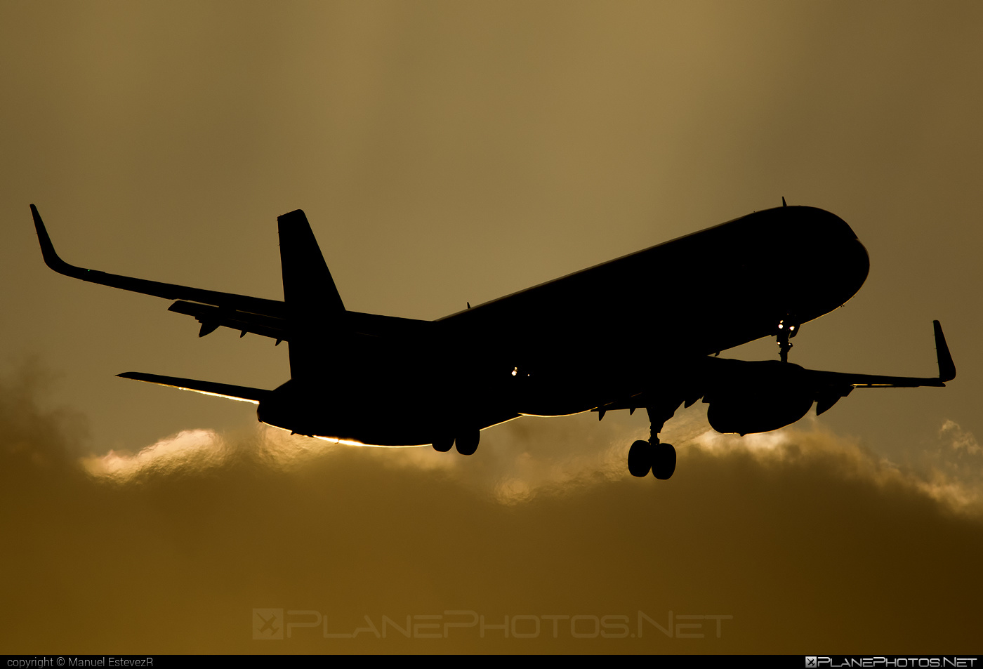Airbus A321-231 - G-ZBAD operated by Monarch Airlines #a320family #a321 #airbus #airbus321