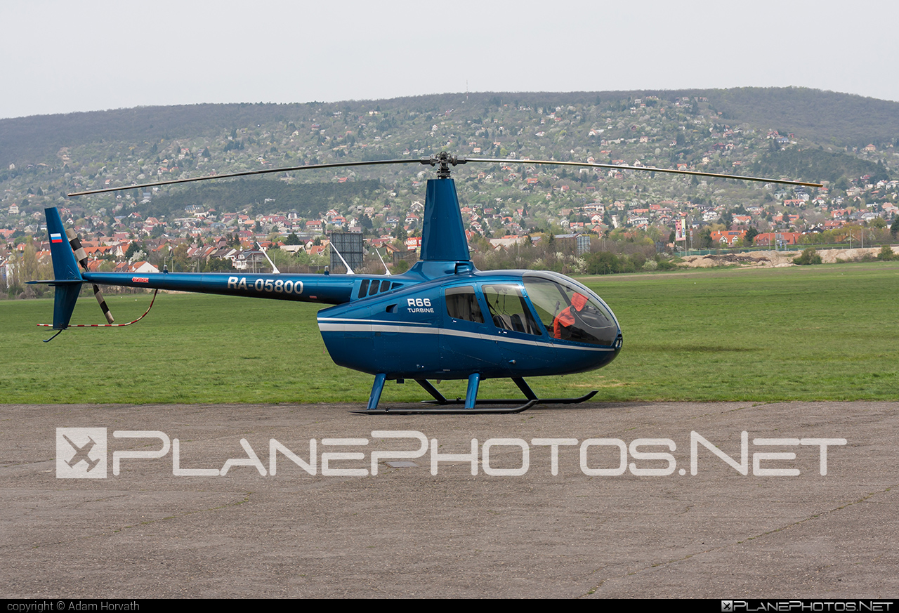 Robinson R66 Turbine - RA-05800 operated by Private operator #r66turbine #robinson #robinson66 #robinson66turbine #robinsonr66 #robinsonr66turbine