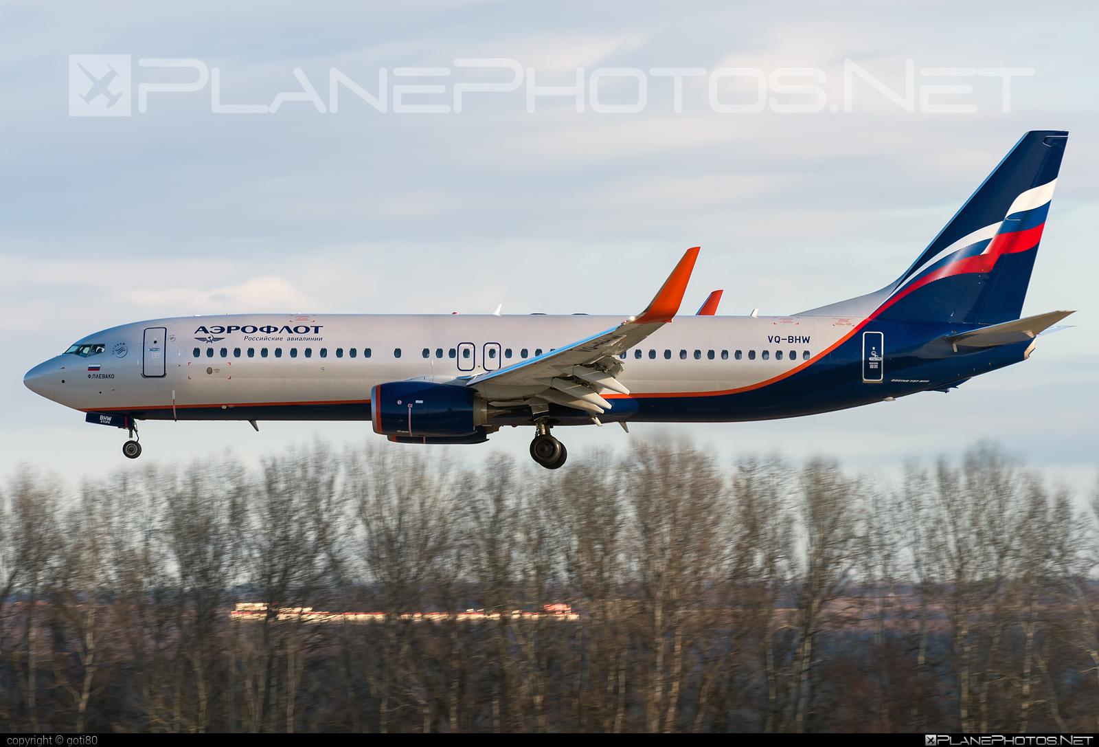 [Image: 16162_Boeing-737-800_VQ-BHW.jpg]