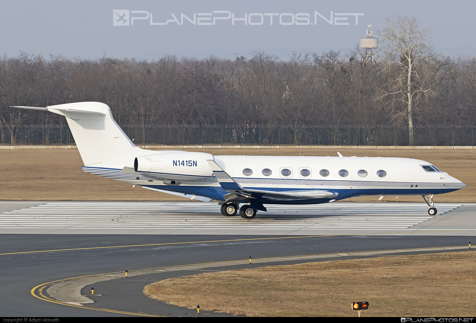 Private operator Gulfstream G650ER - N1415N #gulfstream #gulfstream650 #gulfstream650er #gulfstreamg650 #gulfstreamgvi