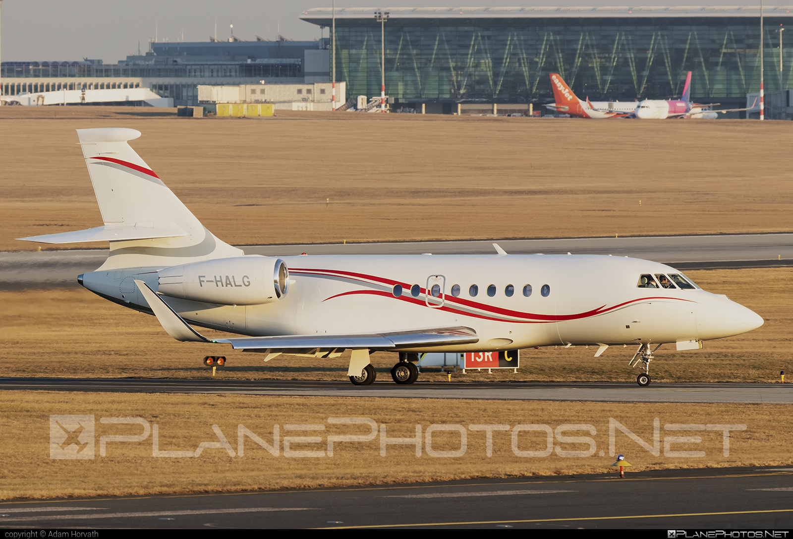 Dassault Falcon 2000LXS - F-HALG operated by AH Fleet Services #ahfleetservices #dassault #dassaultfalcon #dassaultfalcon2000 #dassaultfalcon2000lxs #falcon2000 #falcon2000lxs