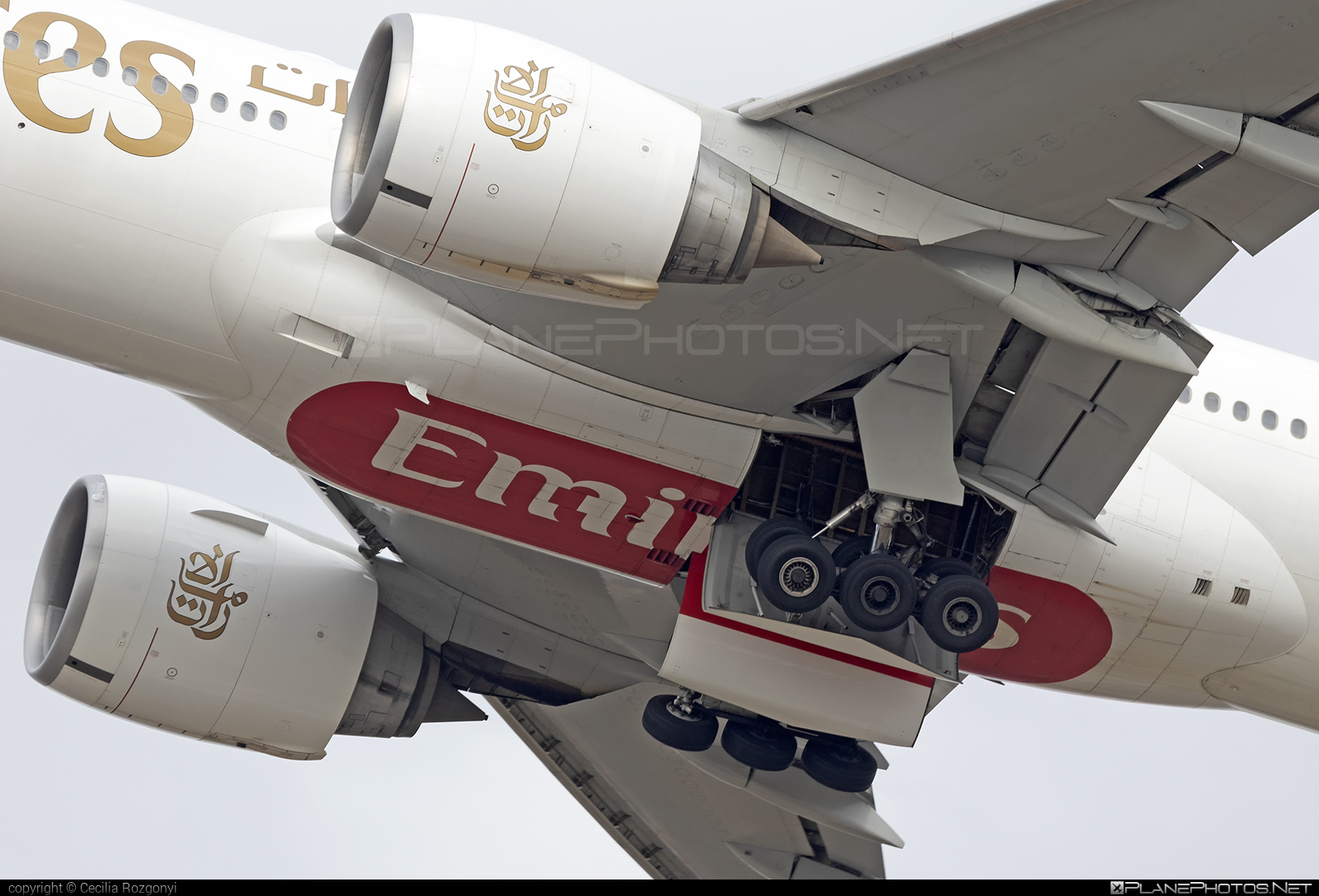Boeing 777-300ER - A6-EBB operated by Emirates #b777 #b777er #boeing #boeing777 #emirates #tripleseven