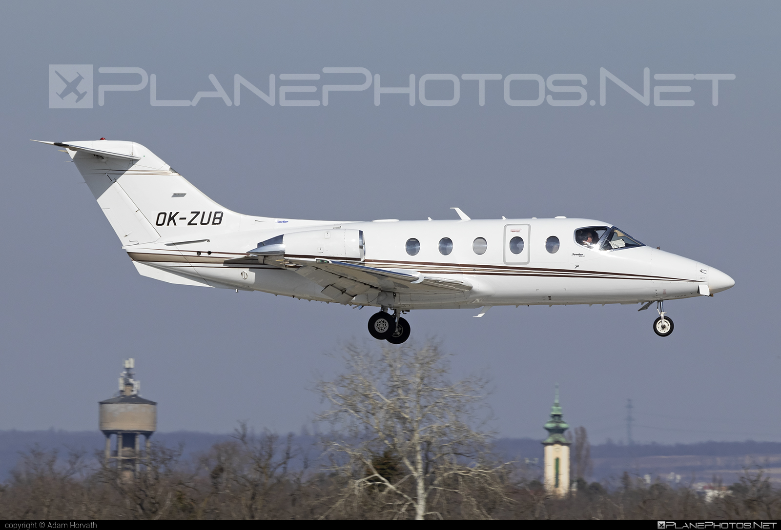 Hawker Beechcraft Hawker 400XP - OK-ZUB operated by JetBee Czech #beech400 #beechcraft400 #hawker400xp #hawkerbeechcraft #hawkerbeechcraft400 #hawkerbeechcraft400xp #jetbeeczech