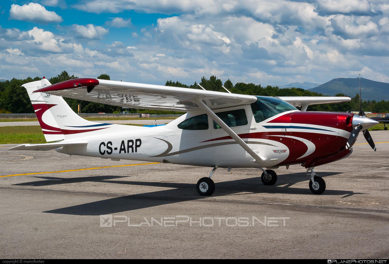 Cessna R182 Skylane RG - CS-ARP operated by Private operator #cessna #cessna182 #cessna182rg #cessnar182skylane #cessnar182skylanerg #cessnaskylane