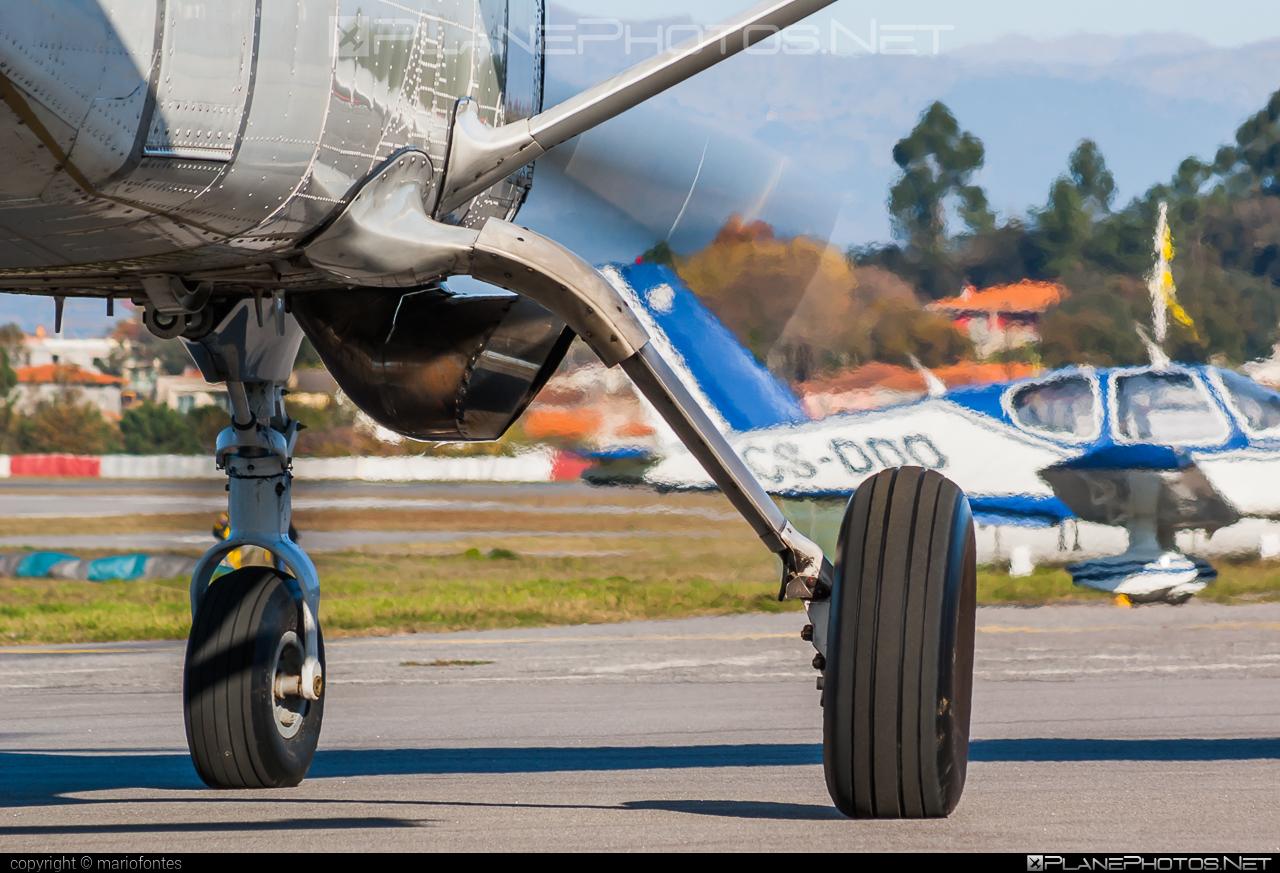 Cessna 208B Grand Caravan - D-FSRT operated by Private operator #cessna #cessna208 #cessna208b #cessna208caravan #cessna208grandcaravan #cessnacaravan #cessnagrandcaravan