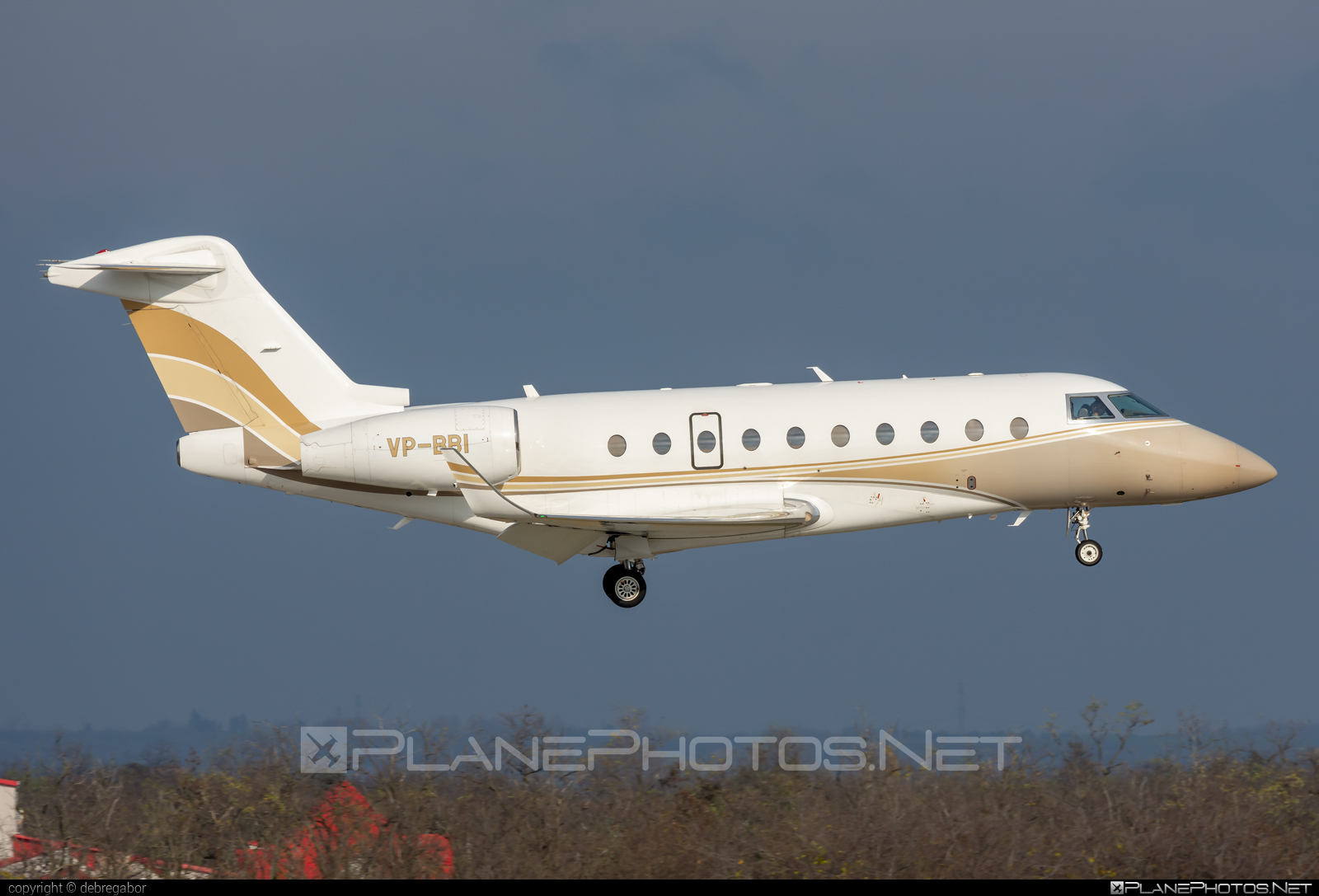 Gulfstream G280 - VP-BBI operated by SW Business Aviation #g280 #gulfstream #gulfstream280 #gulfstreamg280
