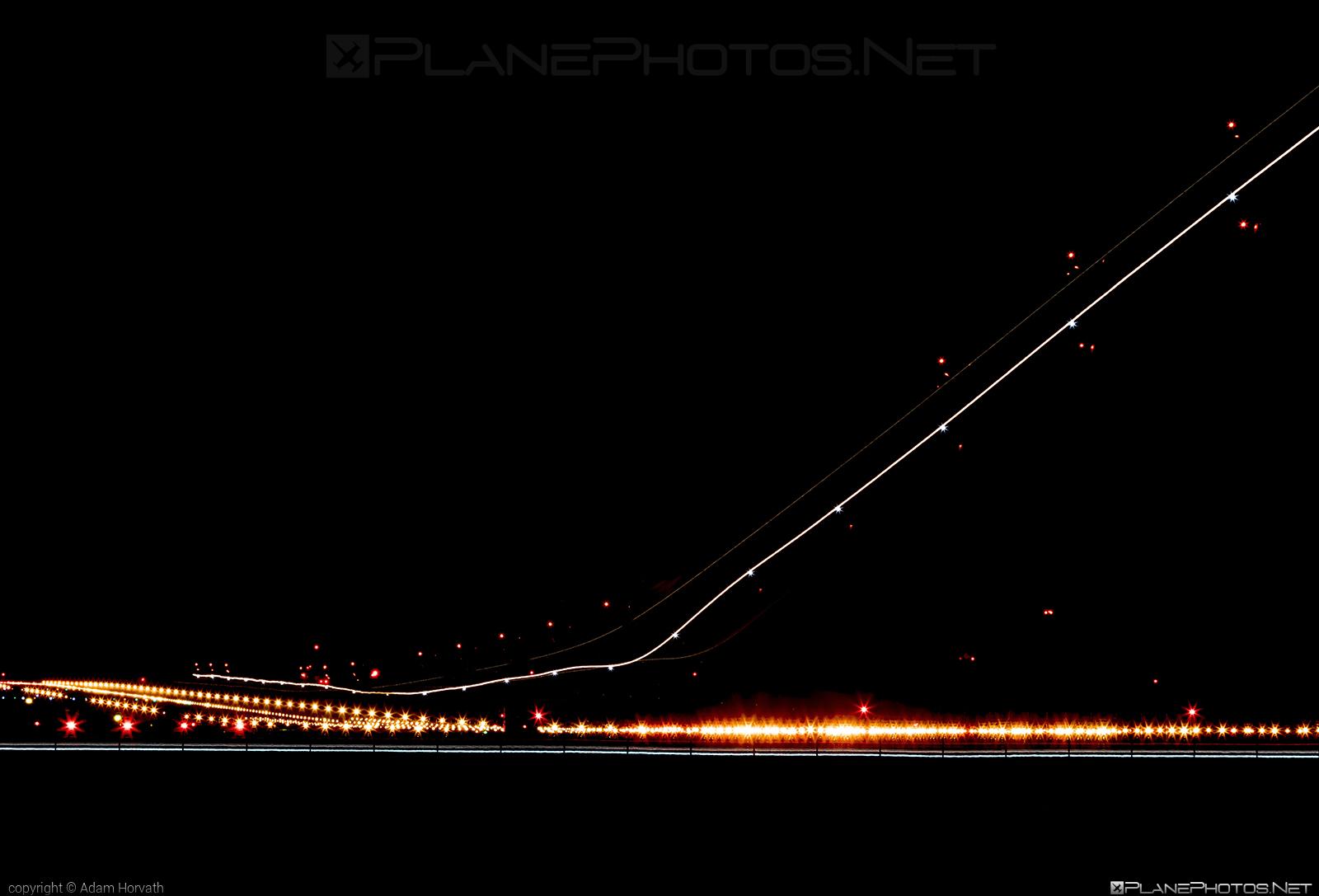 Boeing 747-400ERF - VP-BIK operated by AirBridgeCargo #airbridgecargo #b747 #b747erf #b747freighter #boeing #boeing747 #jumbo