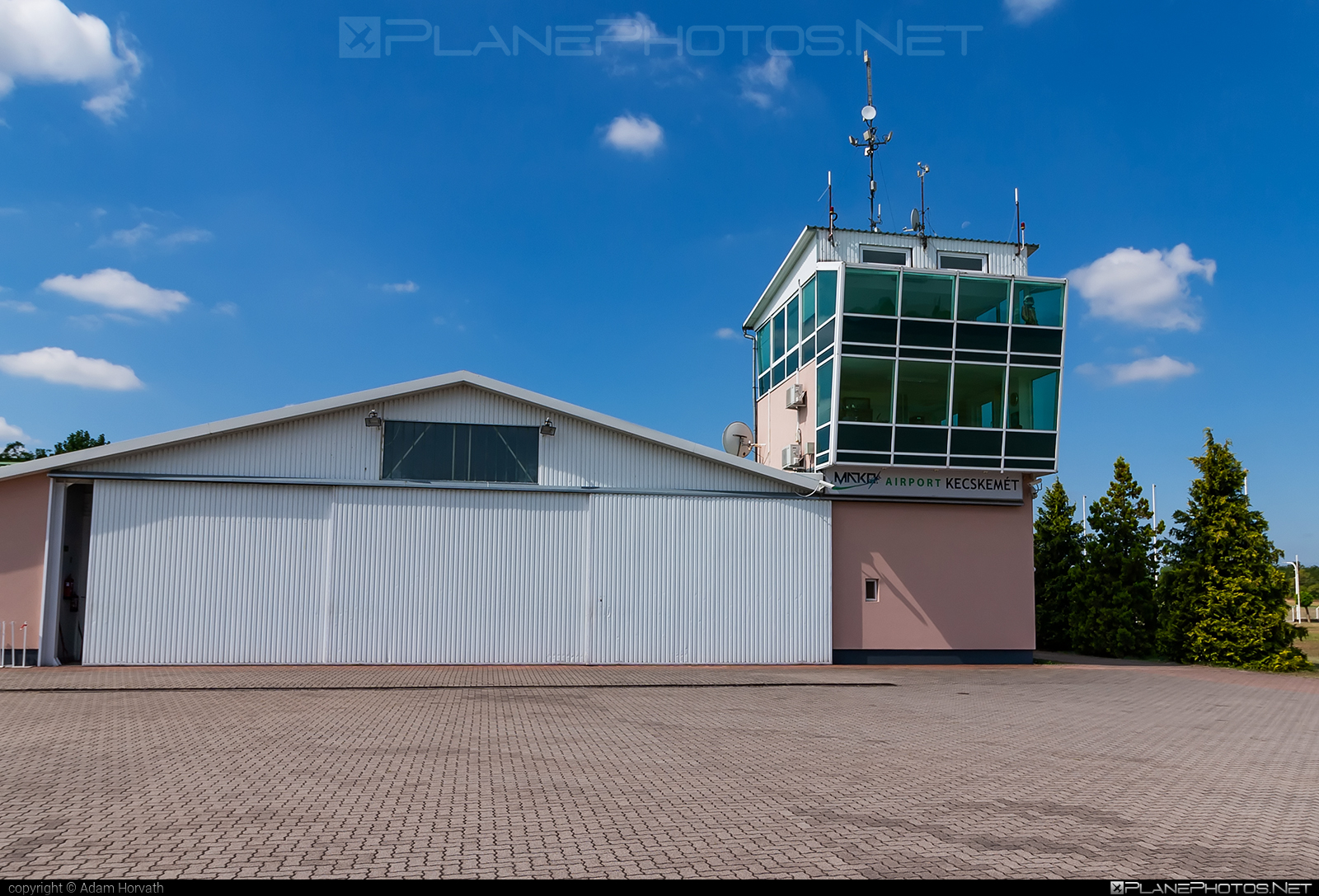 Matkópuszta airport overview #matkopusztaairport