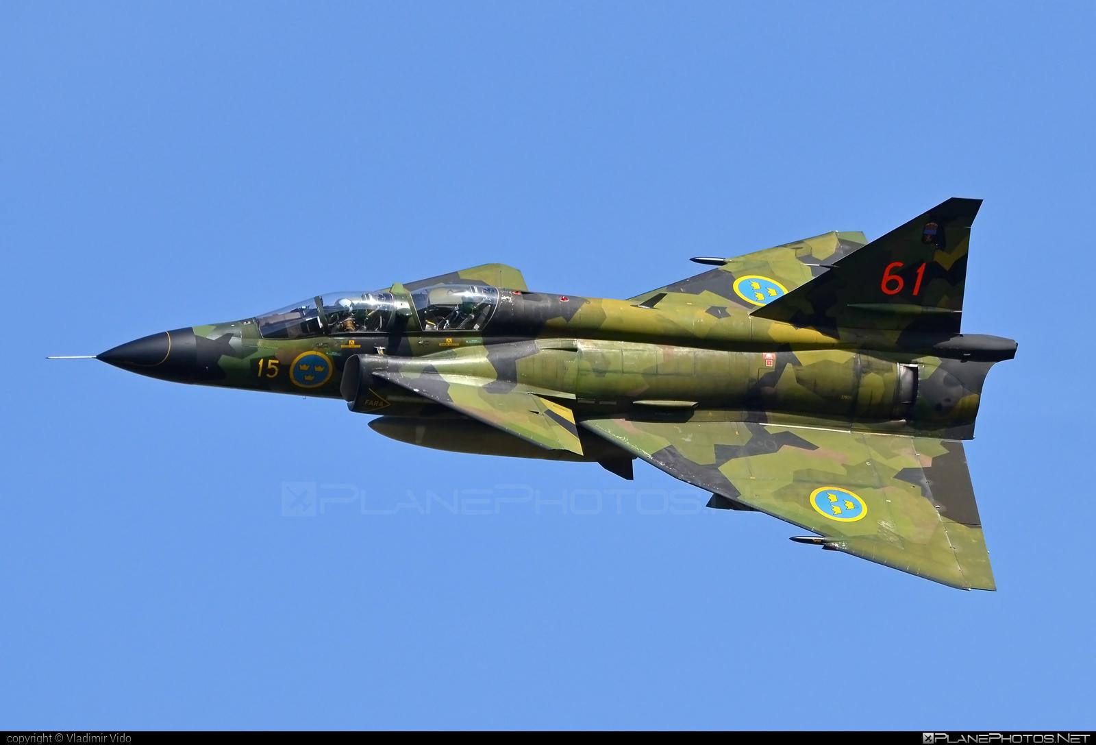Saab Sk 37E Viggen - SE-DXO operated by Swedish Air Force Historic Flight #dnynato2018 #natodays2018 #saab #saab37 #saabsk37e #saabsk37eviggen #saabsk37viggen #saabviggen #sk37eviggen #viggen