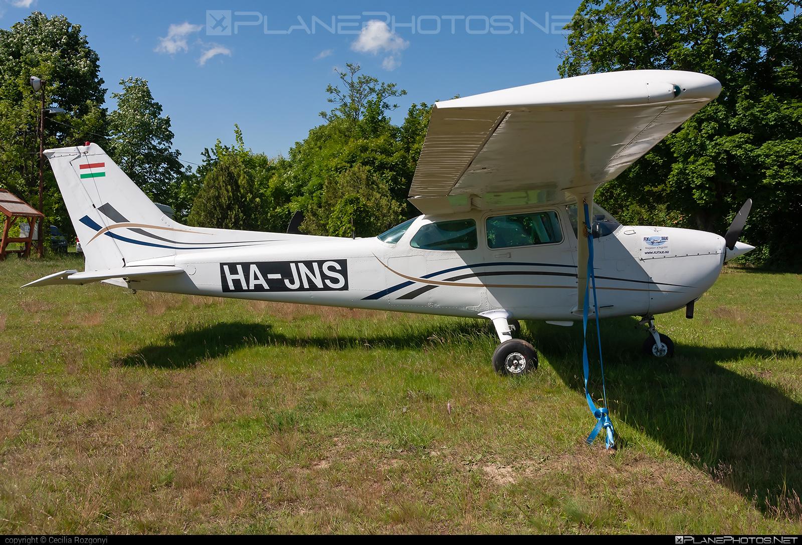 Cessna 172P SkyHawk II - HA-JNS operated by Private operator #cessna #cessna172 #cessna172p #cessna172pskyhawk #cessna172skyhawk #cessnaskyhawk #skyhawkii