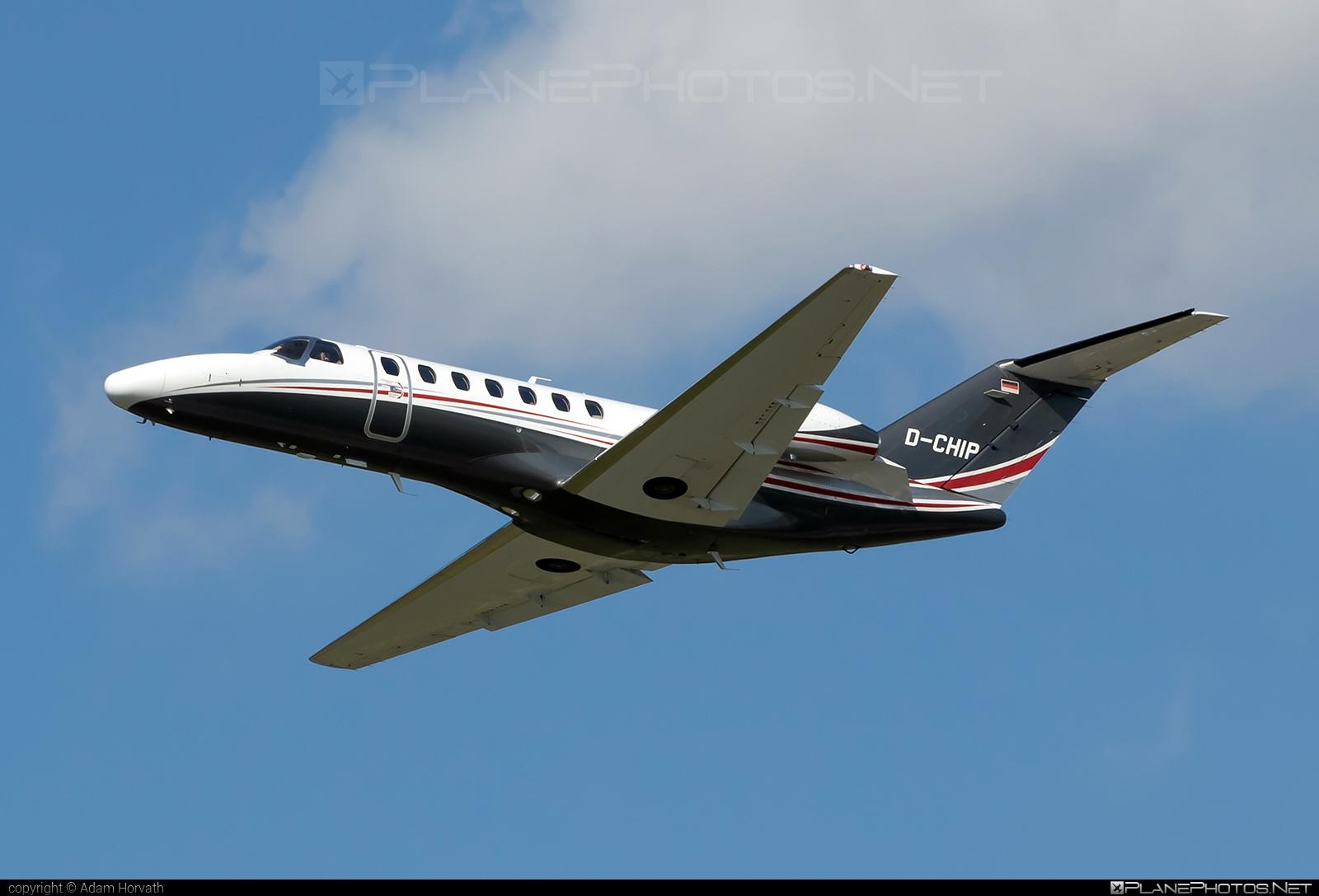 Cessna 525B Citation CJ3+ - D-CHIP operated by E-Aviation #cessna #cessna525 #cessna525b #cessnacitation #citationjet #citationjet3 #citationjet3plus #cj3 #cj3plus #eaviation