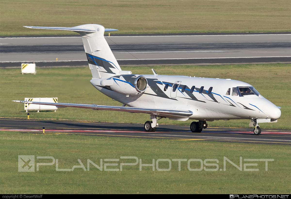 Cessna 650 Citation VI - HA-JEF operated by Jet-Stream Kft. #cessna #cessna650 #cessna650citation6 #cessna650citationvi #cessnacitation #cessnacitation6 #cessnacitationvi #citation6 #citationiii #jetstream #jetstreamkft