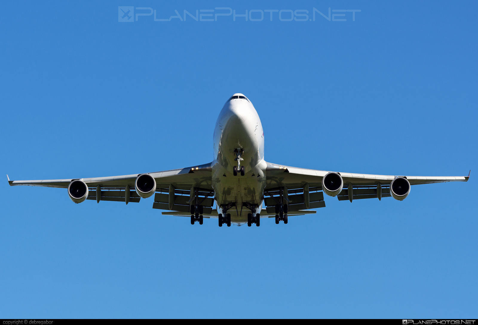 Boeing 747-400SF - TF-AMM operated by Astral Aviation #astralaviation #b747 #b747sf #boeing #boeing747 #jumbo