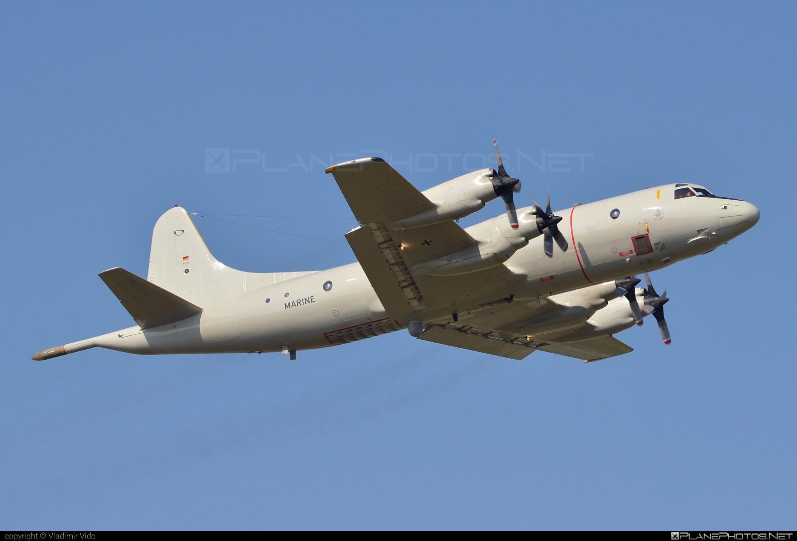 Lockheed P-3C Orion - 60+08 operated by Deutsche Marine (German Navy) #GermanNavy #deutschemarine #lockheed #lockheedorion #lockheedp3 #p3cOrion #p3orion