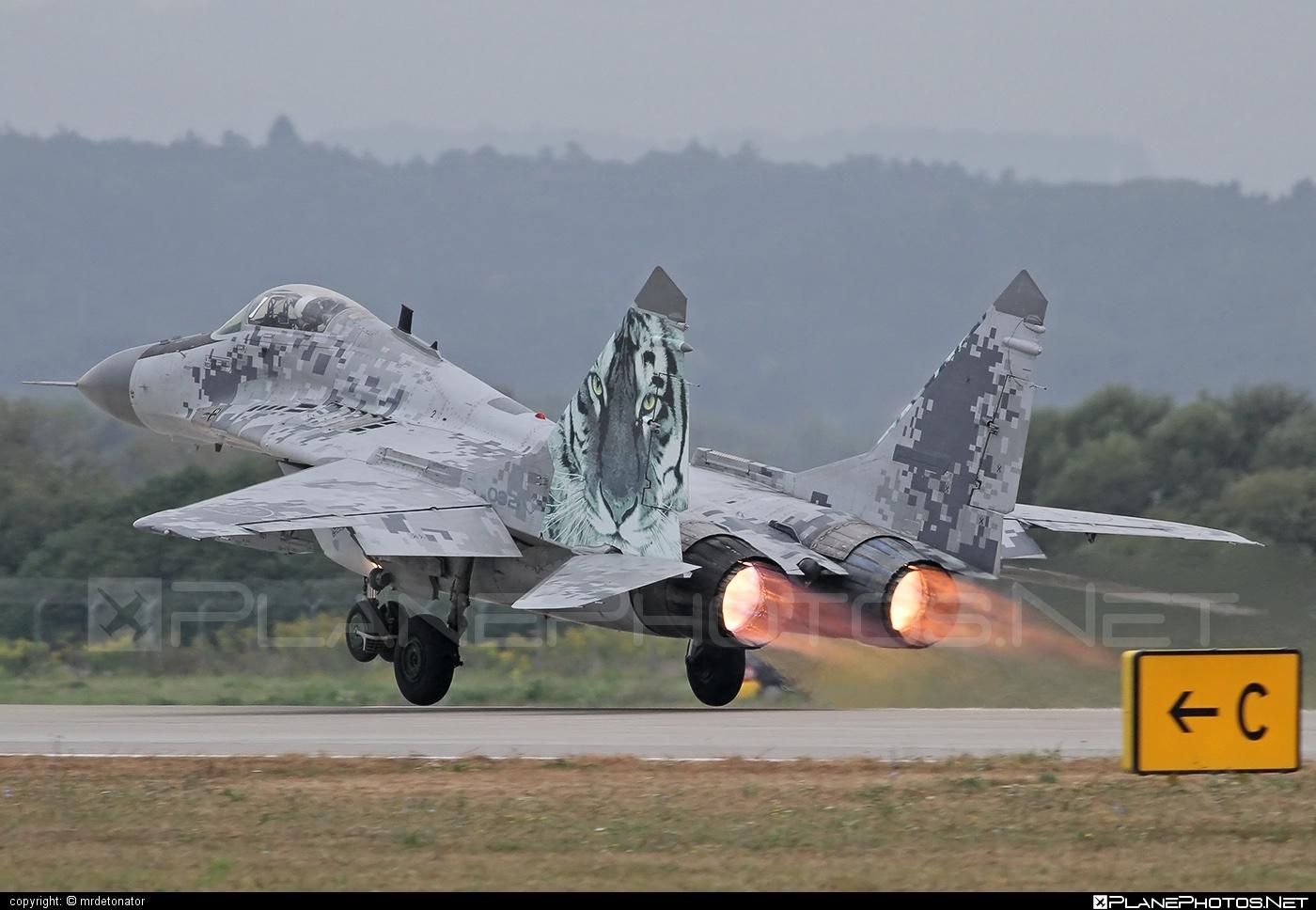 3848_Mikoyan-Gurevich-MiG-29AS_0921.jpg