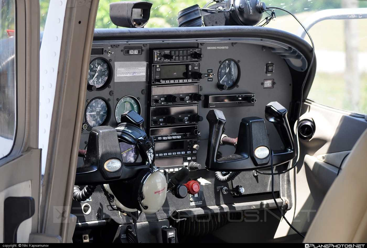Cessna 172S Skyhawk SP - OM-AKT operated by Air Carpatia #cessna #cessna172 #cessna172s #cessna172skyhawk #cessna172sskyhawk #cessnaskyhawk #cessnaskyhawksp #skyhawksp