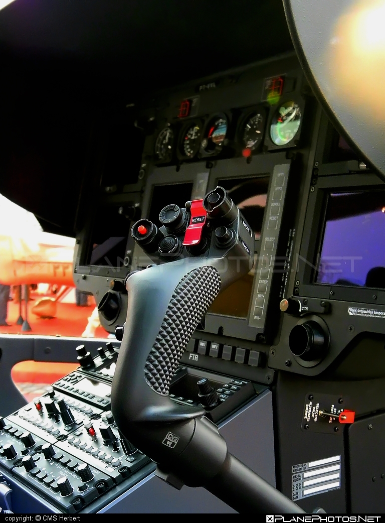 Eurocopter EC145 - PT-VVL operated by Private operator #ec145 #eurocopter