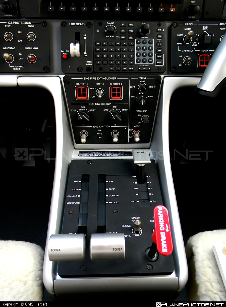 Embraer Phenom 100 (EMB-500) - PT-FQB operated by Embraer #emb500 #embraer #embraer500 #embraerphenom #embraerphenom100 #phenom100