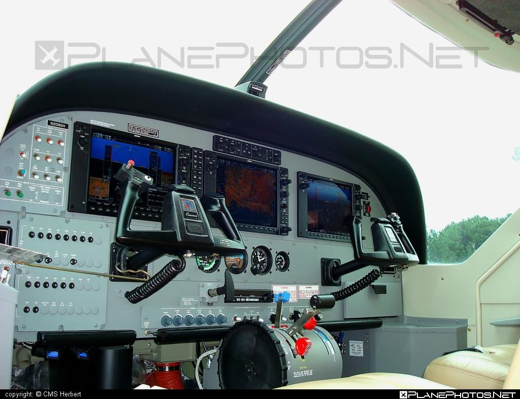 Cessna 208B Grand Caravan - N208GH operated by Private operator #cessna #cessna208 #cessna208b #cessna208caravan #cessna208grandcaravan #cessnacaravan #cessnagrandcaravan
