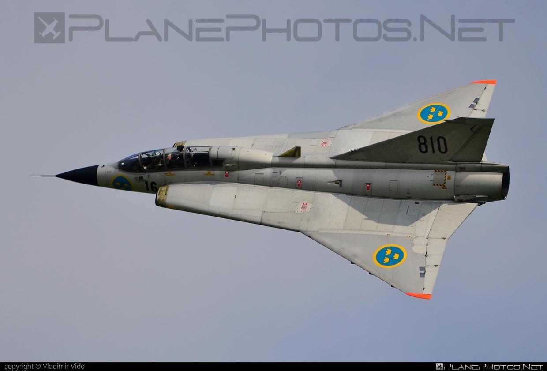 Saab Sk 35C Draken - SE-DXP operated by Swedish Air Force Historic Flight #draken #natodays #natodays2014 #saab #saab35 #saabdraken #saabsk35c #saabsk35cdraken #saabsk35draken #sk35cdraken