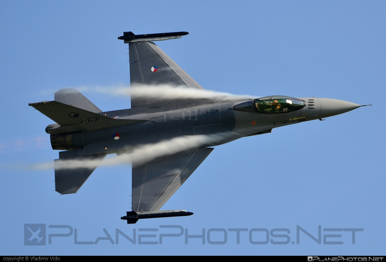 Fokker F-16AM Fighting Falcon - J-631 operated by Koninklijke Luchtmacht (Royal Netherlands Air Force) #f16 #f16am #fightingfalcon #fokker #koninklijkeluchtmacht #natodays #natodays2014 #royalnetherlandsairforce