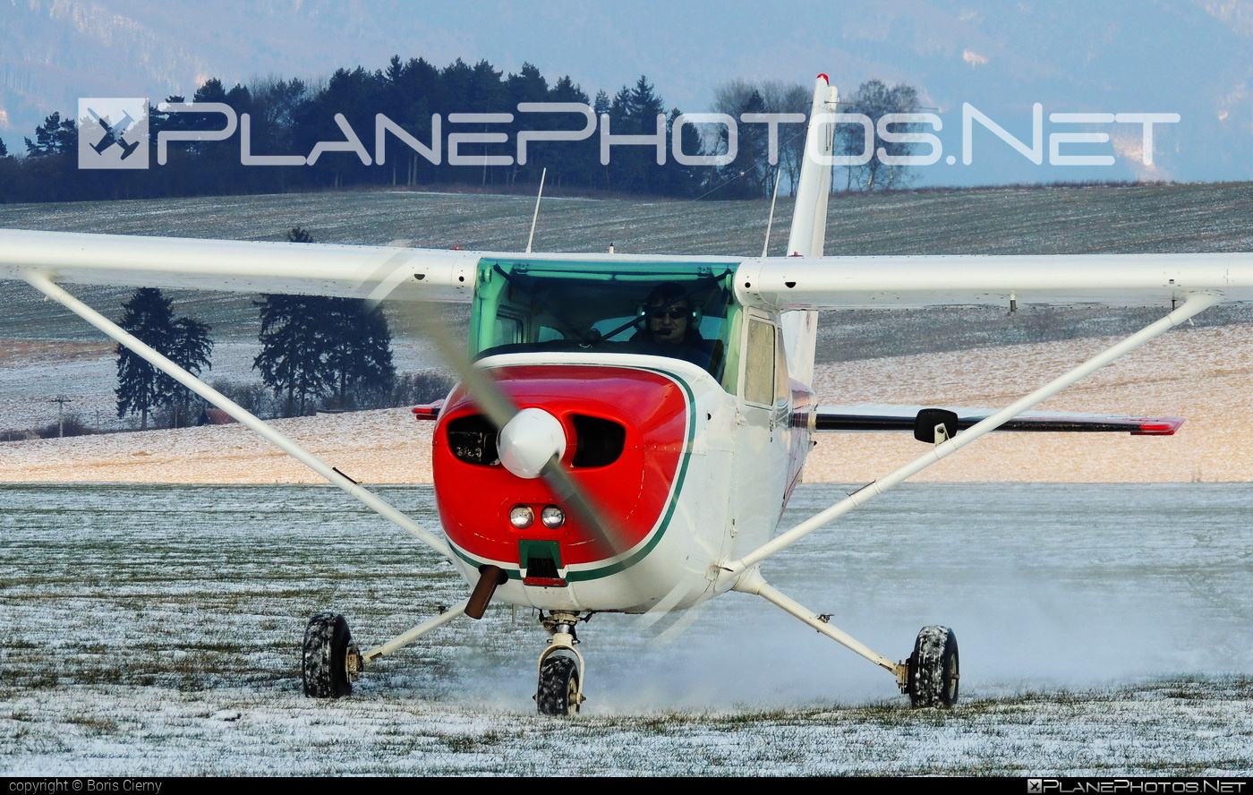 Cessna 172N Skyhawk II - OH-CMH operated by Private operator #cessna #cessna172 #cessna172n #cessna172nskyhawk #cessna172skyhawk #cessnaskyhawk