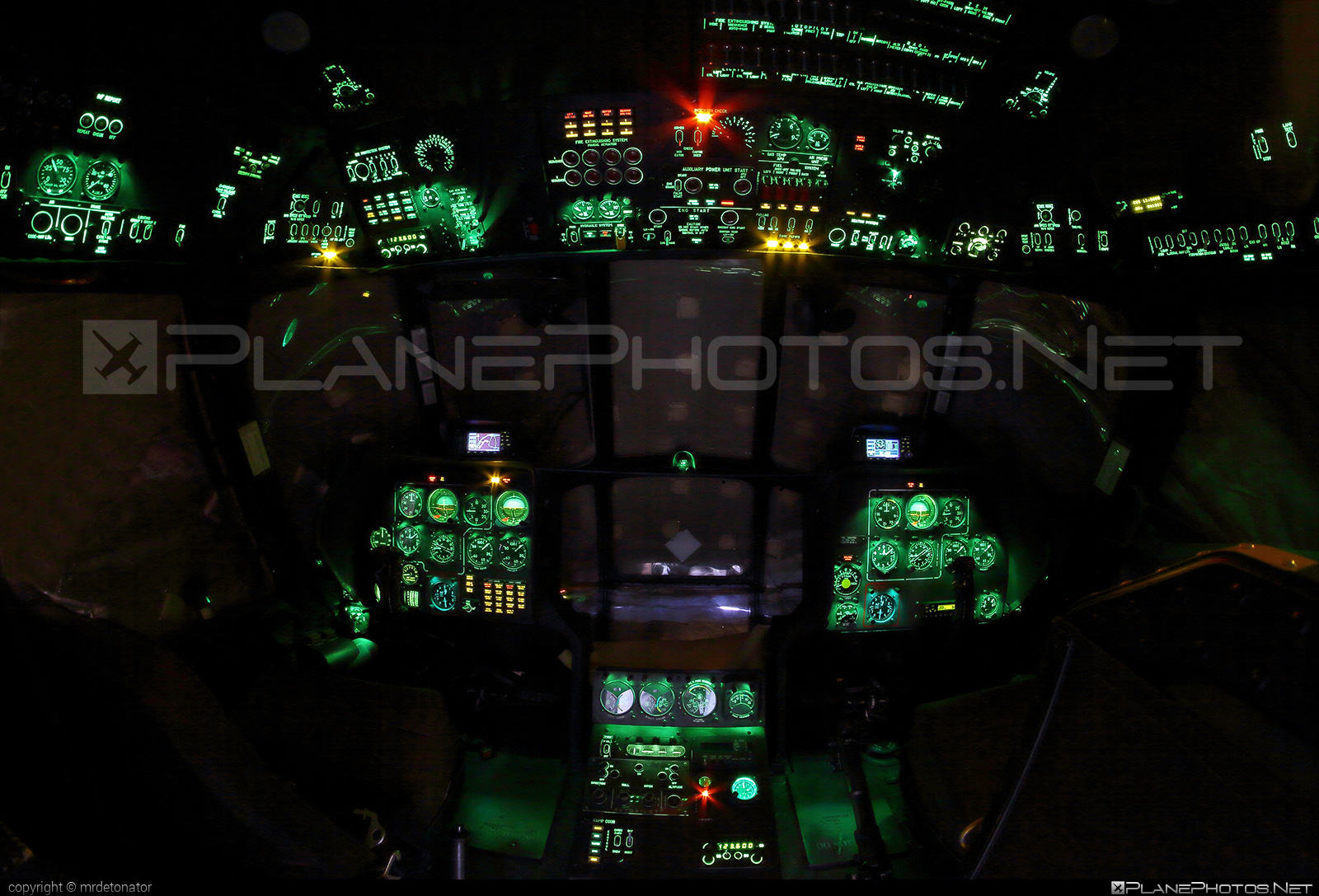 Mil Mi-171E - 4L-AVB operated by Airservice #mi171 #mi171e #mil #mil171 #milhelicopters