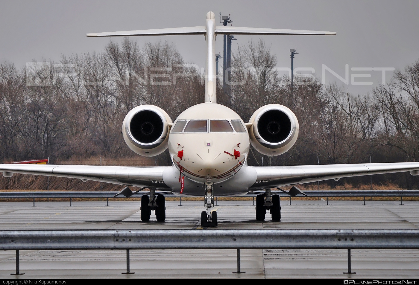 Bombardier Global 5000 (BD-700-1A11) - OE-IOO operated by Avcon Jet #avconjet #bd7001a11 #bombardier #bombardierglobal5000 #global5000