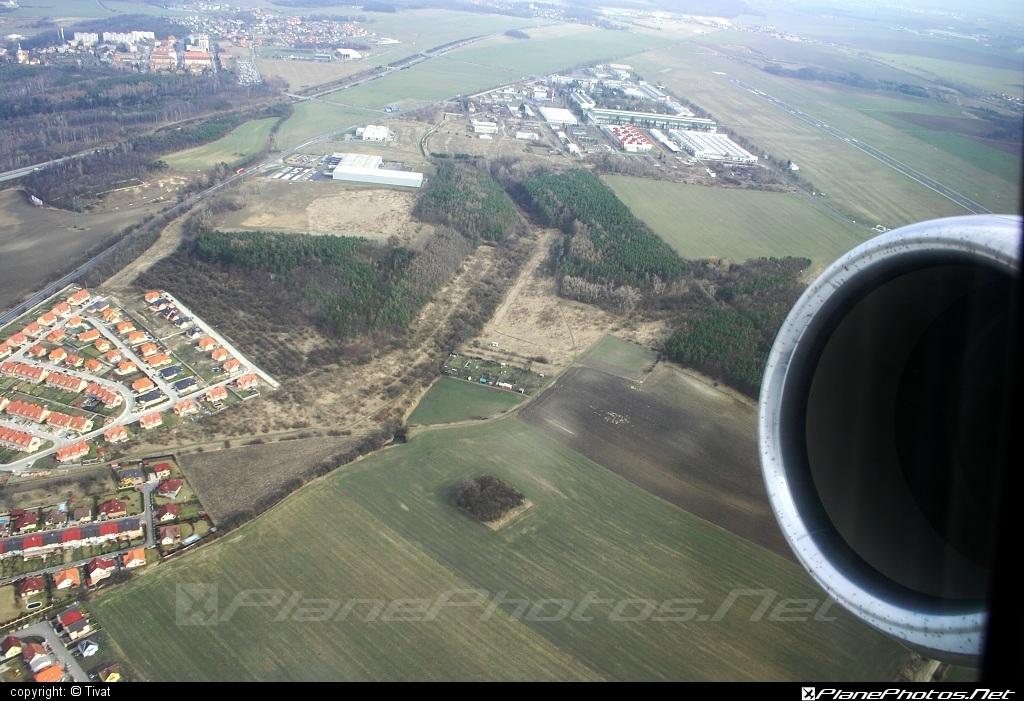 Cessna 560XL Citation Excel - OK-CAA operated by Czech Republic - Civil Aviation Authority #cessna #cessna560 #cessna560citation #cessna560xl #cessna560xlcitationexcel #cessnacitation #citationexcel
