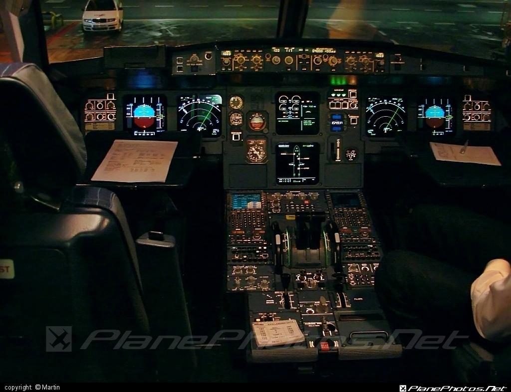Airbus A319-112 - I-BIME operated by Alitalia #a319 #a320family #airbus #airbus319 #alitalia