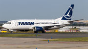 Boeing 737-300 - YR-BGD operated by Tarom