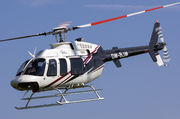 Bell 407GX - OM-BJM operated by TECH-MONT Helicopter company