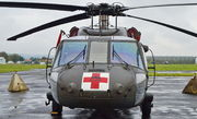Sikorsky UH-60A Black Hawk - 83-23847 operated by US Army