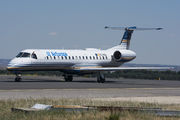 Embraer ERJ-145MP - EC-KSS operated by Air Europa