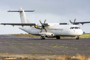 Swiftair ATR 72-212A - EC-MIY