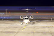 Embraer ERJ-135BJ Legacy 600 - LX-GLS operated by Luxaviation