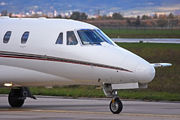 Cessna 560XL Citation XLS - CS-DXH operated by NetJets Europe