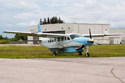 Cessna 208B Grand Caravan - N129CG operated by Private operator