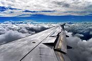 Germanwings Airbus A319-132 - D-AGWE