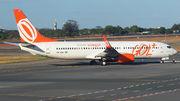 GOL Linhas Aéreas Inteligentes Boeing 737-800 - PR-GGJ