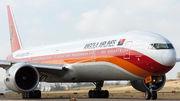 TAAG Linhas Aéreas de Angola Boeing 777-300ER - D2-TEK