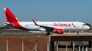 Airbus A320-214 - PR-OCH operated by Avianca Brasil