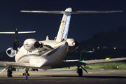 Cessna 525A Citation CJ2 - EC-KES operated by Soko Aviation