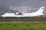 ATR 72-212A - EC-KUL operated by Swiftair