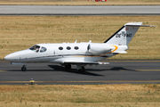Cessna 510 Citation Mustang - OE-FWD operated by Sky Taxi Luftfahrt