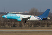 Embraer E170LR (ERJ-170-100LR) - SU-GCT operated by EgyptAir Express
