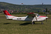 Cessna 182K Skylane - HA-DIK operated by Fly-Coop